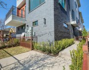 5923 Hudson Street Unit 101, Dallas image