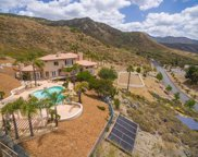 14844 Elijo Way, Jamul image