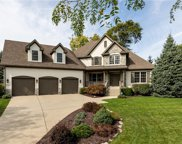 13724 Cosel  Way, Fishers image