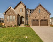 248 Broadgreen Lane, Lot 115, Nolensville image