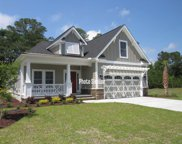2931 Moss Bridge Ln., Myrtle Beach image