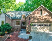 9644  Rainbow Forest Drive, Charlotte image