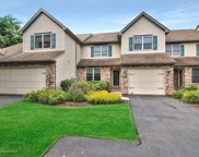31 Hedge Row Run, Clarks Summit image