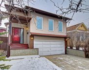 144 Macewan Glen Way Northwest, Calgary image