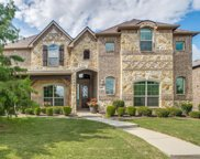 12492 Pleasant Grove Drive, Frisco image