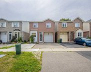 35 Spring Forest Sq, Toronto image