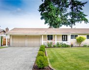 3605 199th St SE, Bothell image