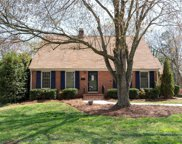 203 Westridge Drive, High Point image