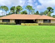 1525 SE Blockton Avenue, Port Saint Lucie image