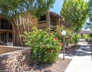 3825 E Camelback Road Unit #281, Phoenix image