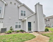 503 20th Ave. N Unit 25-D, North Myrtle Beach image
