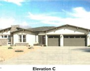 13742 W Bloomington Street, Litchfield Park image