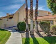 2600 S PALM CANYON Drive 36, Palm Springs image