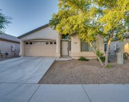 40329 W Thornberry Lane, Maricopa image