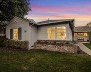 810 Crescent St, San Mateo image