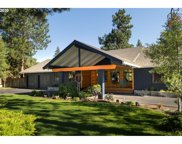 20980 GREENMONT  DR, Bend image