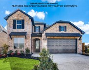 537 Meandering Lane, Frisco image