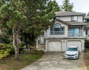 2881 Tempe Knoll Drive, North Vancouver image
