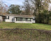 7535 CANARY RD, Jacksonville image