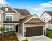 407 Camberly Dr. Unit D, Myrtle Beach image