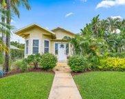 1211 Florida Avenue Unit #Main House, West Palm Beach image