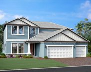 2025 Woodleaf Hammock Court, Lakewood Ranch image