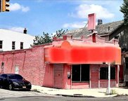 101-01 101st  Avenue Unit #2 LOTS, Ozone Park image