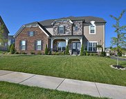 2063  Brownwich Drive, Fort Mill image
