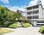 5034 Fauntleroy Wy SW, Seattle image