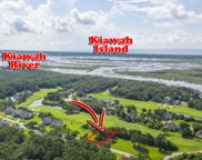 2857 Maritime Forest Drive, Johns Island image