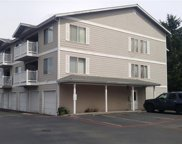 1910 W Casino Rd Unit 112, Everett image