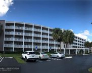 1200 NW 87th Ave Unit 316, Coral Springs image