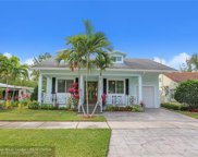 208 SE 10th St, Fort Lauderdale image