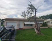 6861 NW 28th St, Sunrise image