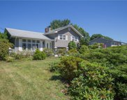18 Scotchtown Drive, Middletown image