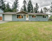 5721 192nd Ave E, Lake Tapps image
