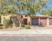 5632 E Grovers Avenue, Scottsdale image