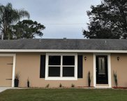 1565 SE Cambridge Drive, Port Saint Lucie image