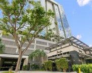 1009 Kapiolani Boulevard Unit 3102, Honolulu image