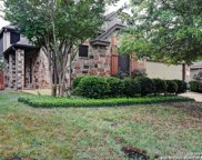 7654 Culebra Valley, San Antonio image