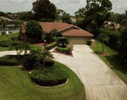 14657 Aeries Way  Drive, Fort Myers image