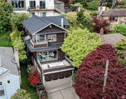 1429 Madrona Dr, Seattle image