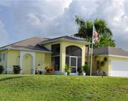 708 NW 20th ST, Cape Coral image