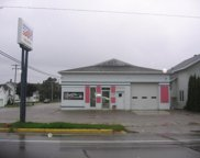 306 S Third Street, Rogers City image