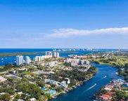 1051 Harbor Villas Drive, North Palm Beach image