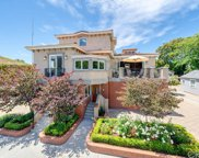 1329     Garden Street, San Luis Obispo image