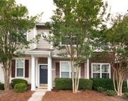 705 Shellstone  Place, Fort Mill image