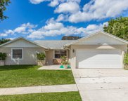 1234 Pinetta Circle, Wellington image