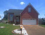 6204 Rocky Top Dr, Antioch image