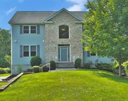 9 Stormytown Road, Ossining image